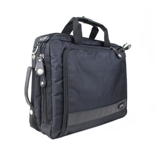 "Сумка рюкзак Numanni с отделением для ноутбука 15"""