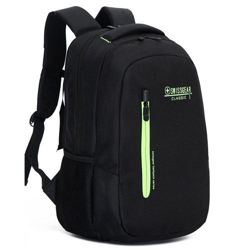 Надёжный городской рюкзак SwissGear 32 литра
