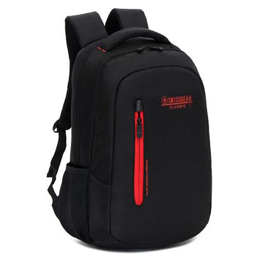 Подростковый рюкзак SwissGear 32 литра