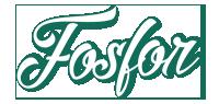 Fosfor.com.ua