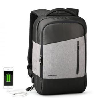 Рюкзак для путешествий с удобной загрузкой багажа class=