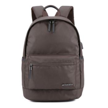 Молодежный рюкзак class=