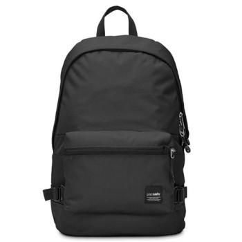Рюкзак с максимальной защитой от воров Slingsafe LX400 черный class=