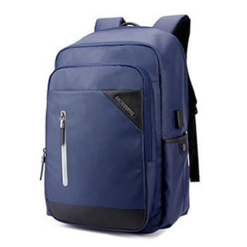 Рюкзак для ручной клади class=