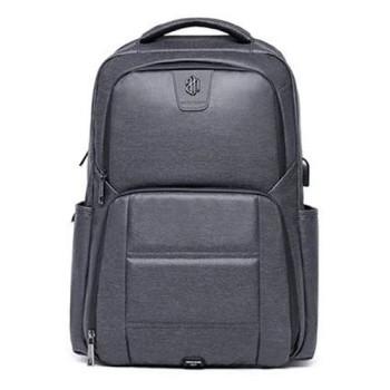 Рюкзак для путешествий class=