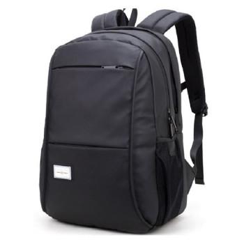 Дорожный городской рюкзак class=