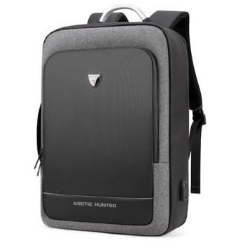 Деловой бизнес-рюкзак class=