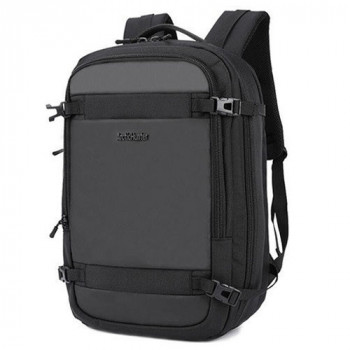 Дорожный рюкзак для путешествий class=