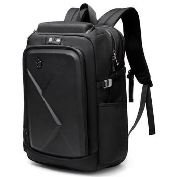 Городской рюкзак class=