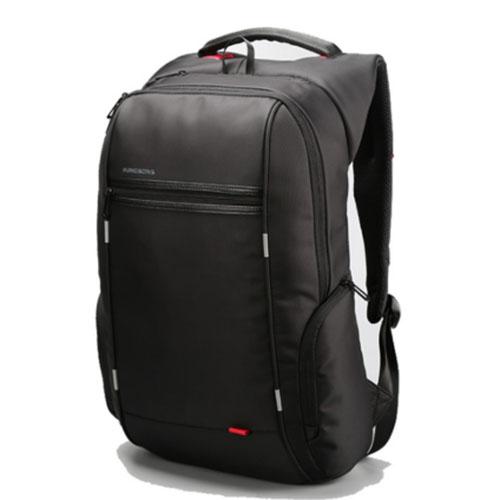 Деловой рюкзак с отделением для ноутбука 15,6 дюймов