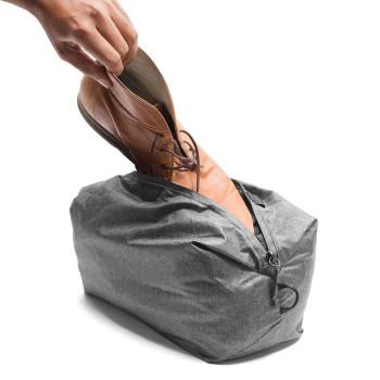 Чехол для обуви  class=