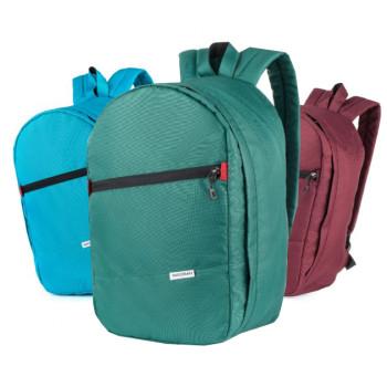 Рюкзак для ручной клади 40 х 25 х 20 class=