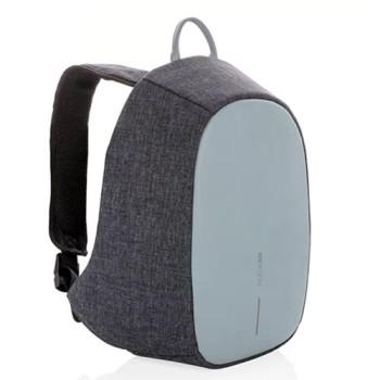 df92f2cd4038 Купить рюкзак XD Design Bobby антивор в интернет магазине Fosfor ...
