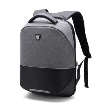 Стильный городской рюкзак class=