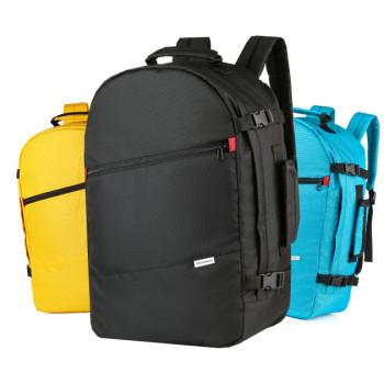 Рюкзак для ручной клади 50 х 35 х 20 class=