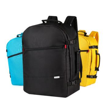 Рюкзак для ручной клади 55 х 40 х 20 class=