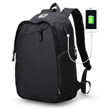Стильный рюкзак для города class=