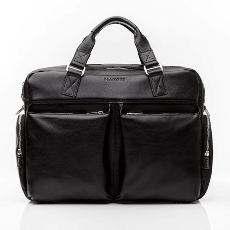 91da764417f0 Купить бизнес сумку мужскую кожаную в интернет магазине Tre boutique