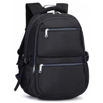 Водонепроницаемый городской рюкзак Sumdex с отделением для ноутбука class=