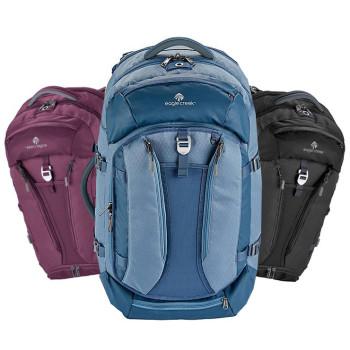 Рюкзак для путешествий 40 литров class=