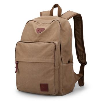 938c41ac7f29 Muzee - винтажные мужские сумки, хипстерские рюкзаки. Интернет ...