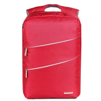 Женский городской рюкзак с встроенной мини косметичкой class=