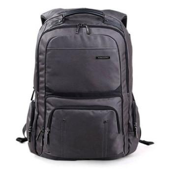 Повседневный городской рюкзак с отделением для ноутбука 15,6 дюйма class=