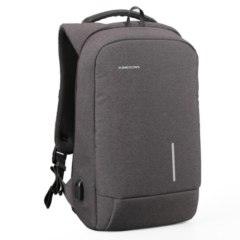 4db10d78aad4 Небольшой рюкзак антивор с отделением для ноутбука 13 дюймов в ...