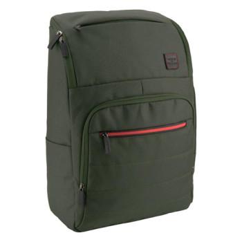 a3f1715ed637 Рюкзаки для школы Kite ортопедические. Купить в интернет магазине ...