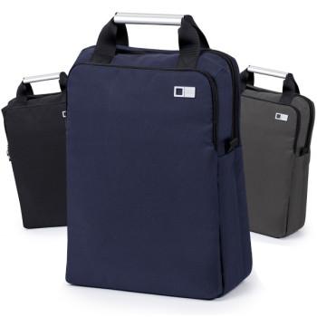 Рюкзак с отделением для ноутбука AIRLINE 15 class=