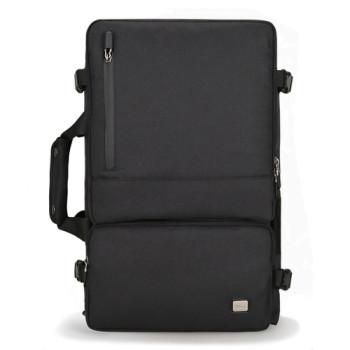 Черная сумка-рюкзак Magic с USB class=