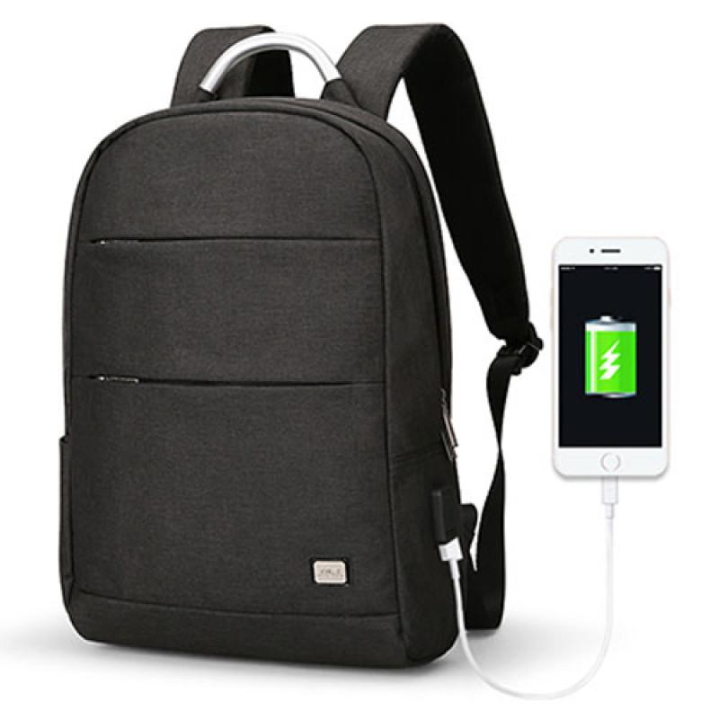 ef7f90d29823 Водонепроницаемый городской рюкзак Oxford One-layer в интернет ...