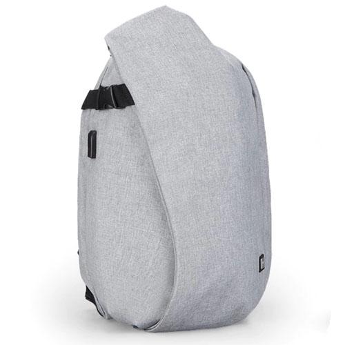 Городской водонепроницаемый рюкзак Mark Ryden Tokio 21 литр