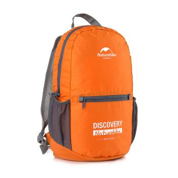 Легкий складывающийся рюкзак class=
