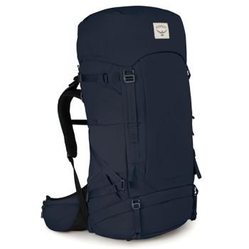 Рюкзак для путешествий на 65 л class=