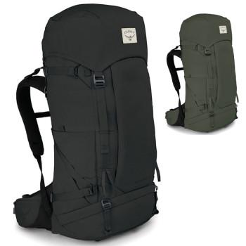 Рюкзак для путешествий на 70 л class=
