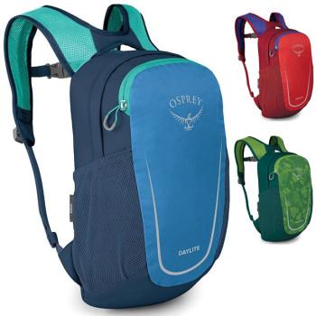 Удобный детский рюкзак 10 л class=