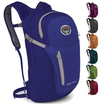 Стильный городской рюкзак 20 л class=