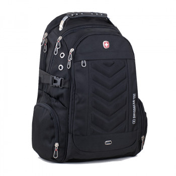 Рюкзак SwissGear объемом 33 литра class=