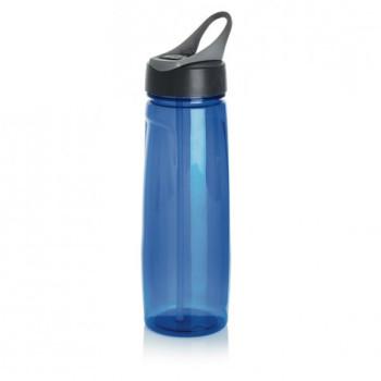 Бутылка Ocean 800 мл class=
