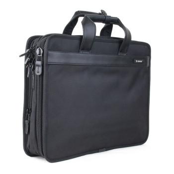 Мужской портфель Numanni с отделением для ноутбука 15 дюймов class=