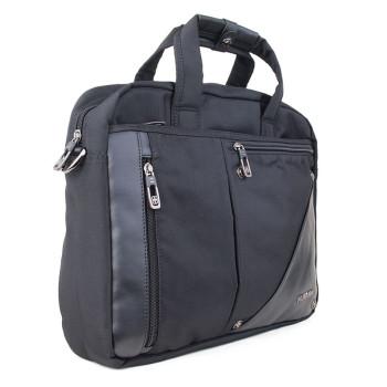 Мужская сумка Numanni с отделением для ноутбука 15 дюймов class=