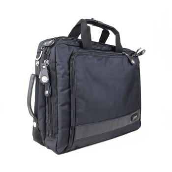 Сумка рюкзак Numanni с отделением для ноутбука 15