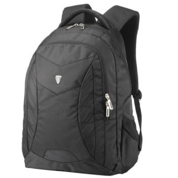 Рюкзак Sumdex PON-366BK с отделением для ноутбука 16 дюймов class=