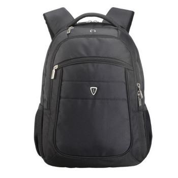 Рюкзак Sumdex PON-381BK с отделением для ноутбука черный class=