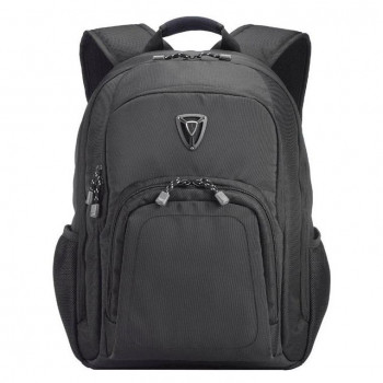 Рюкзак Sumdex PON-394BK с отделением для ноутбука черный class=