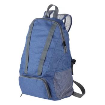 Складной рюкзак class=