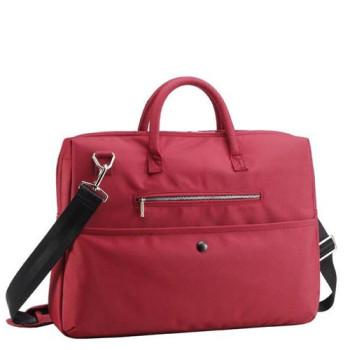 Женская сумка Sumdex HPN-551KR для ноутбука под  диагональ 15