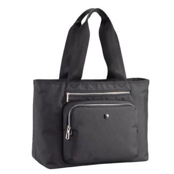 Классическая сумка Sumdex HPN-566BK для ноутбука под  диагональ 12 дюй class=