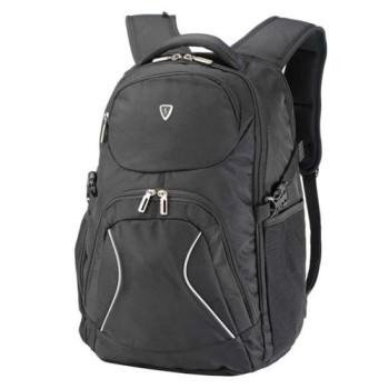 Рюкзак Sumdex PON-379BK для ноутбука до 17